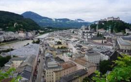 curiosidades-sobre-austria-salzburgo