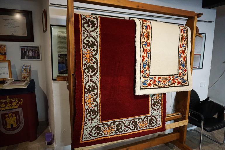 alfombras-alcaraz