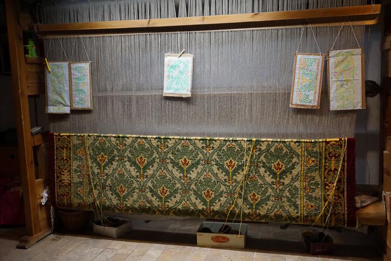 telar-alfombras-alcaraz