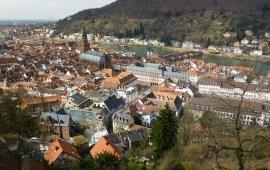 panoramica-heidelberg