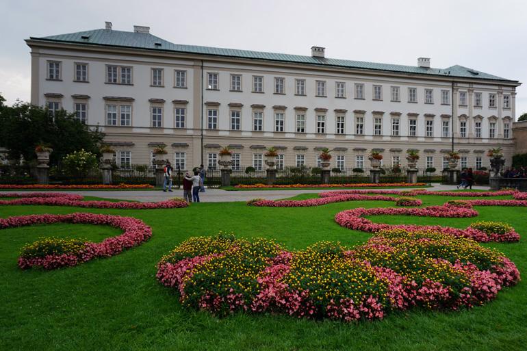 jardines-palacio-mirabell-que-ver-en-salzburgo
