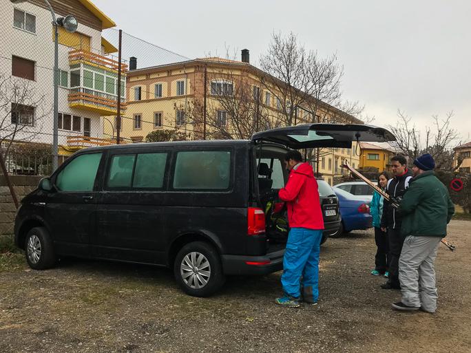 furgoneta-consejos-para-viajar-en-coche