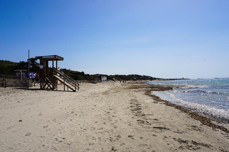playa-fin-de-semana-en-ibiza
