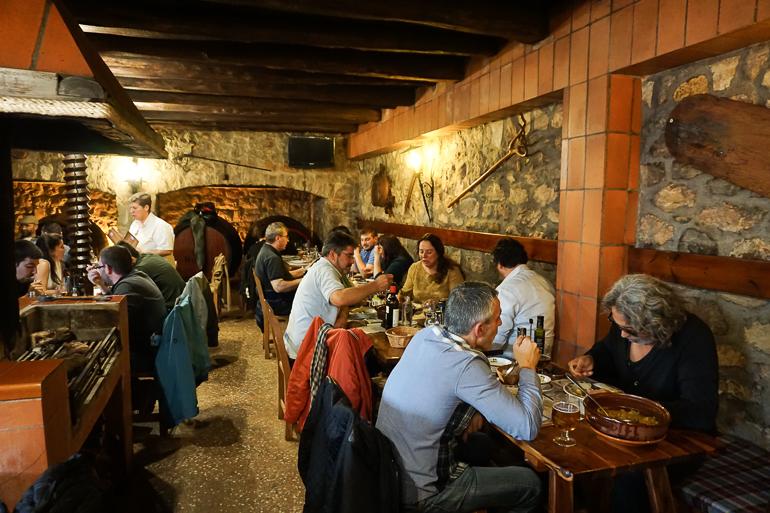 restaurante-cas-pages-fin-de-semana-en-ibiza