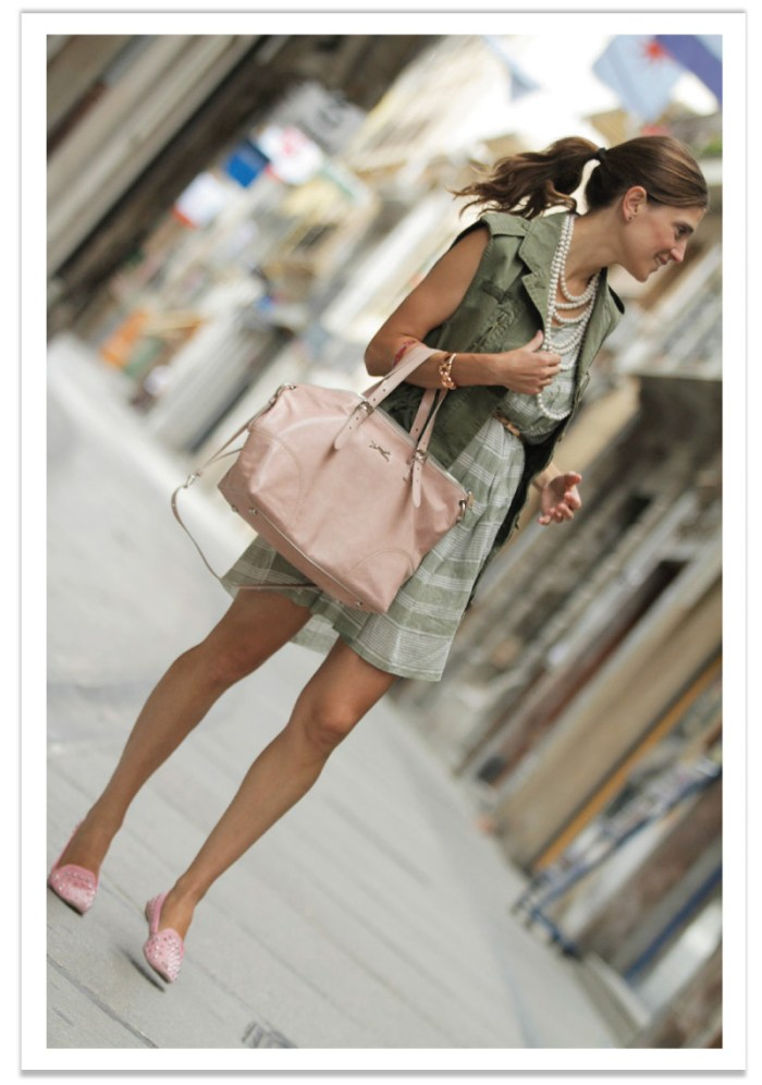 vestido_veraniego-vestido-balamoda-blog de moda 12