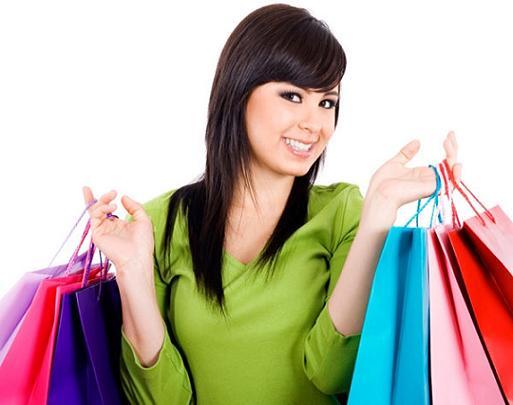 comprar ropa