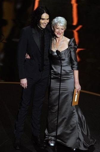 Tendencias de moda masculina-Oscars 2011