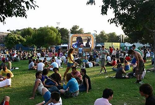 Últimas tendencias-Festival FIB