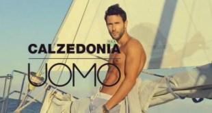 Calzedonia apuesta por la moda masculina