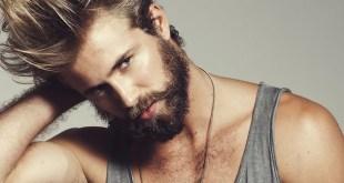 Qué barba llevar según la forma de tu cara