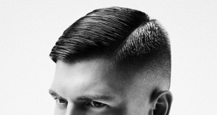Falsos mitos sobre el cabello del hombre