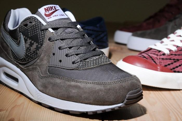 nike geometric pack 1 Geometric Pack de Nike y size?