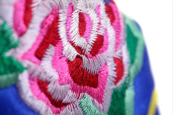 nike31 Se avecina una nueva colaboración entre Adidas Originals y Jeremy Scott