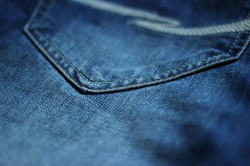 usar jeans adecuadamente