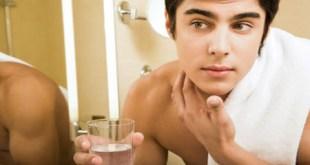 Remedios caseros para luchar contra el acné