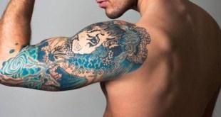 Cuidados básicos para un tatuaje