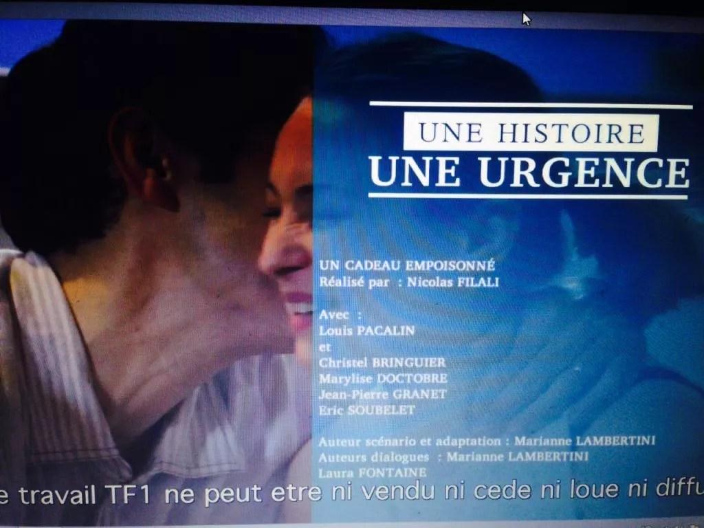 UNE HISTOIRE, UNE URGENCE _1_la-mode-c-nous_live-la-mode-c-nous_lmcn_livelamodecnous_llmcn_