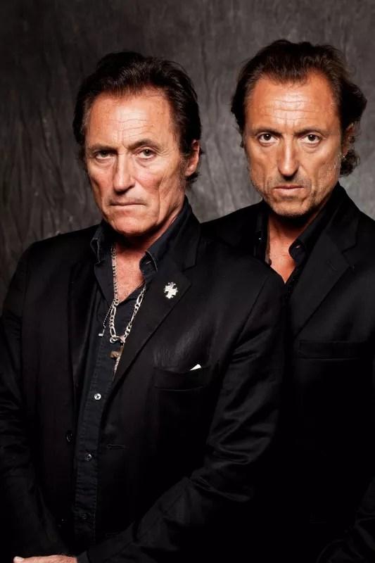 Les frères Ros_lamodecnous.com-la-mode-c-nous_livelamodecnous.com_live-la-mode-c-nous_lmcn_livelamodecnous