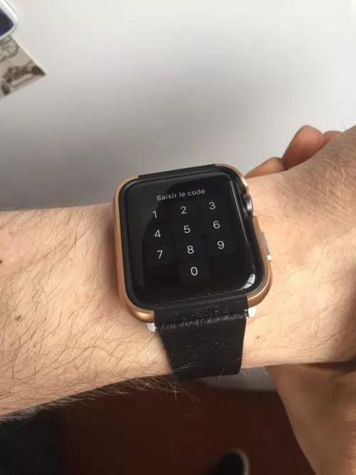 Apple-Watch_Obsession-Luxe_Plaisir-de-la-Vie_4