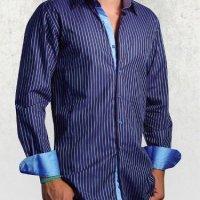 Un spécialiste de la chemise homme