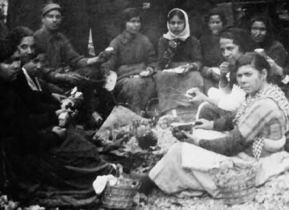 lamome-donne-e-miniere
