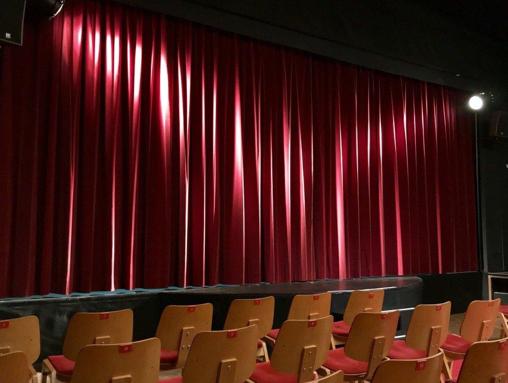 lamome-teatro