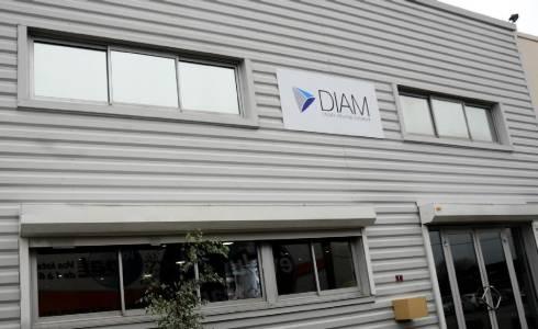 Des suppressions de postes sont prévues, à Lurcy-Lévis. Les négociations ont commencé dans le cadre du PSE. - Gaurat Daniel