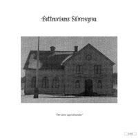 Bottenvikens-Silverkyrka-200x200