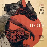 IGOR-artwork-web200x200