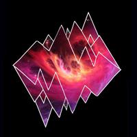 namah-remixed-2-200x200