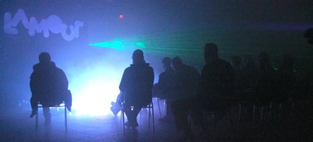 Lamour Festival 2013 - 45