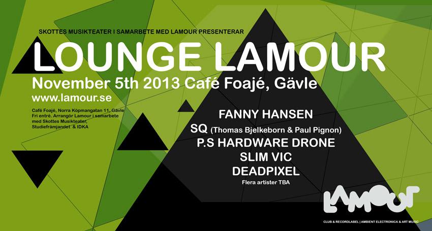 lamour5nov-flyer