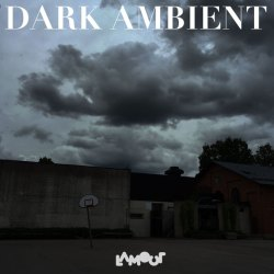 playlist-darkambient
