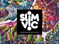 SLIMVIC PERS ARTIKL_Omslag_Webb_2400x2400_72dpi