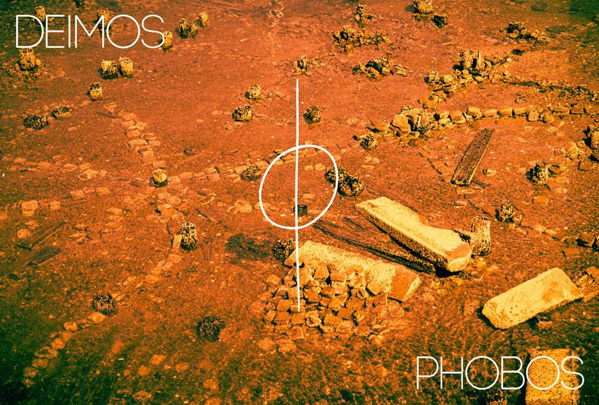 Deimos-&-Phobos-web