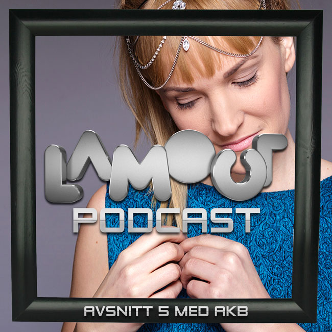 Podcast-avsnitt-5-web