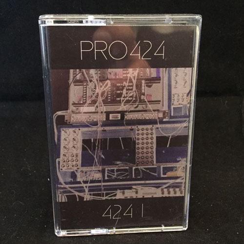 Pro424-2-1