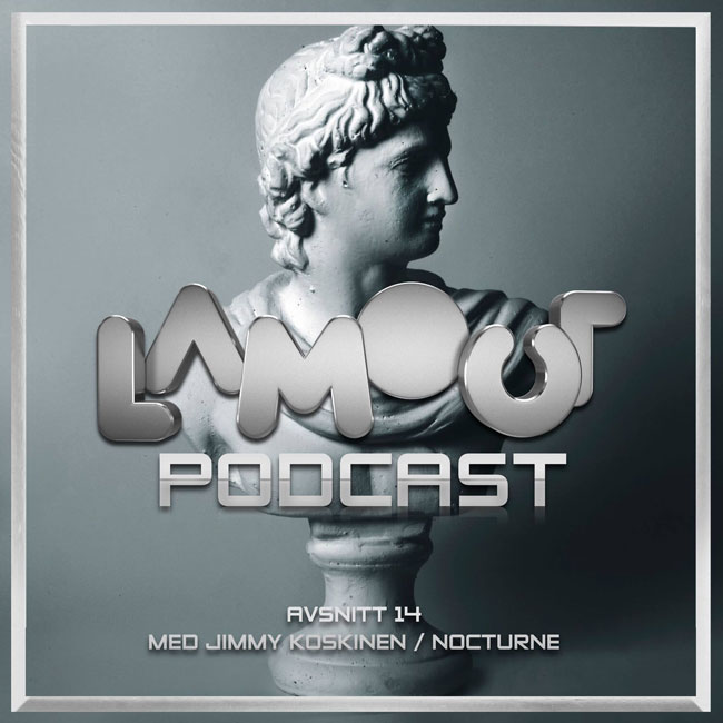 podcast-14-web