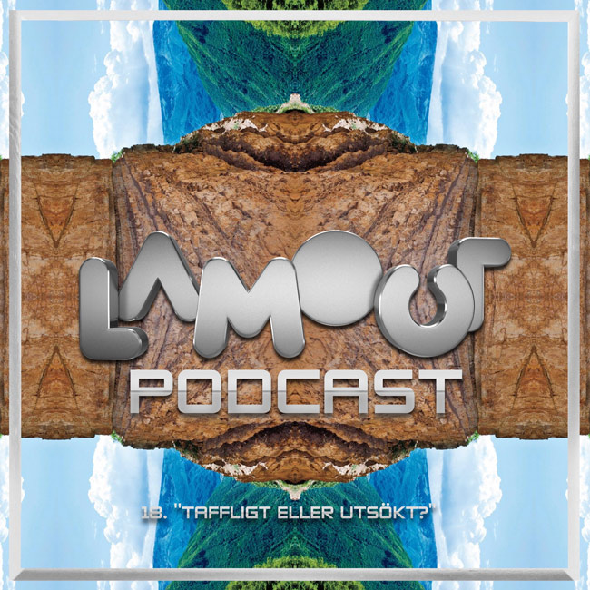 Podcast-avsnitt-17