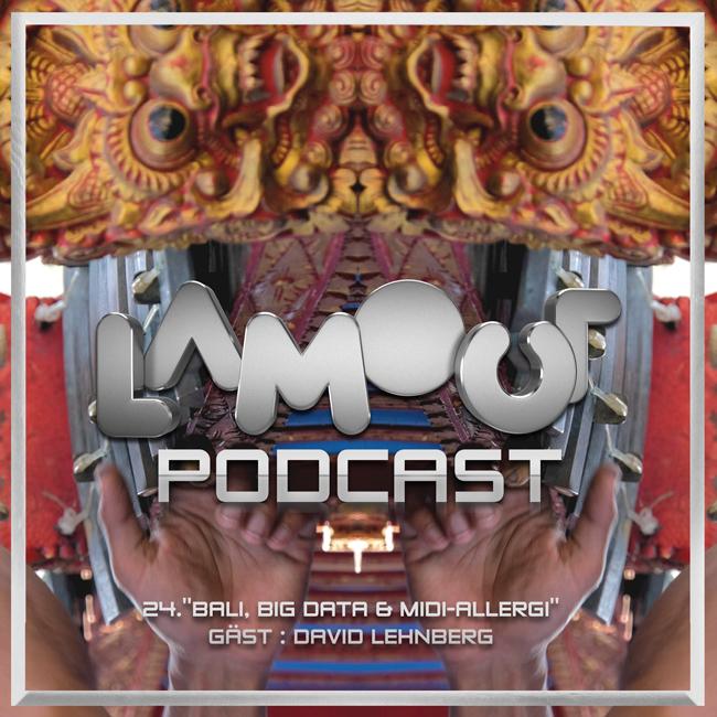 Podcast-avsnitt-24