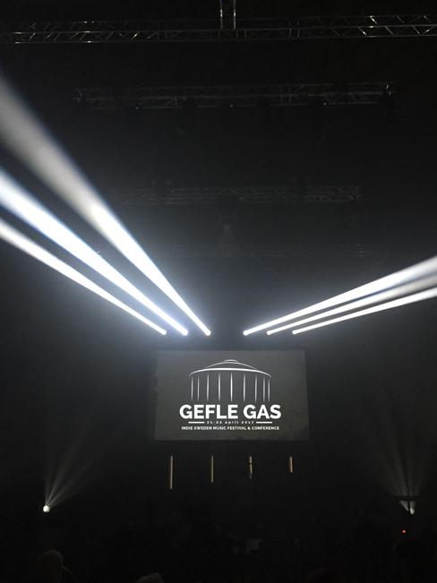 GefleGASbg-web