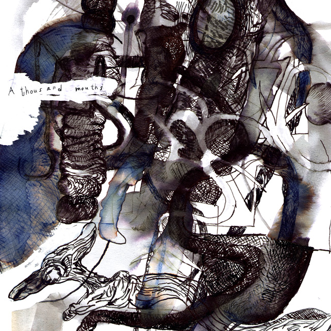 artwork650x650