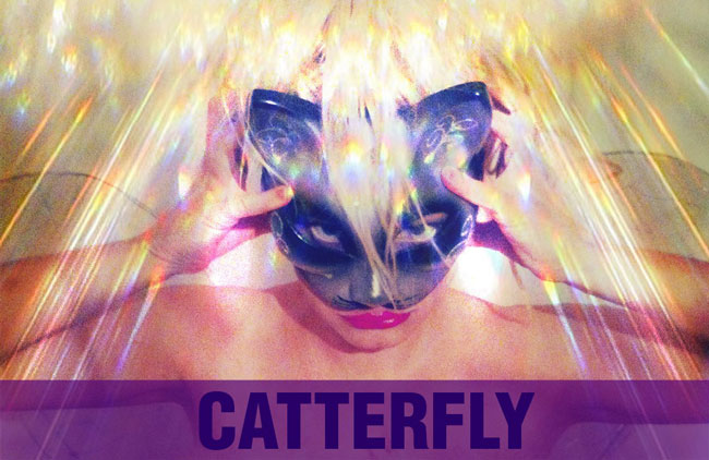 catterfly2017-web