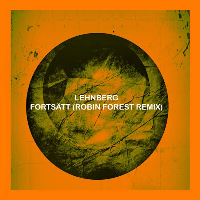 Lone-Wolfing-1400x1400-Robin-Forest-remix-web