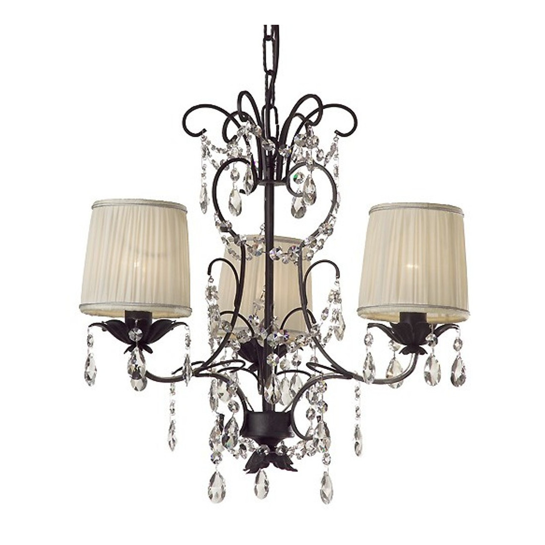 Tutti i nostri pezzi di illuminazione, sono caratterizzati da elementi. Lampadario Ferro Battuto Artigianale Toscana Firenze Led