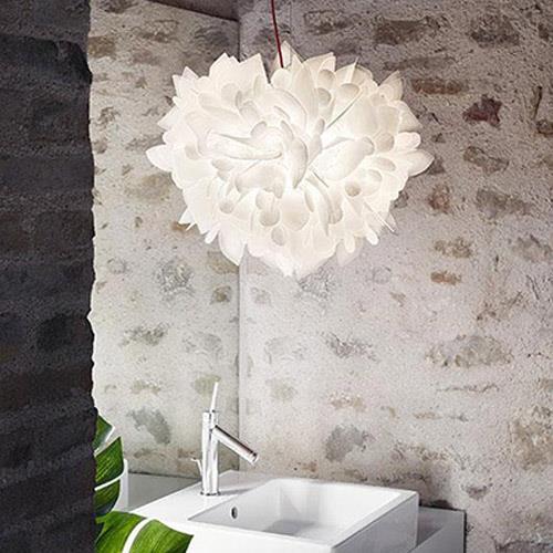 In catalogo anche lampadari per camerette e bagno. Illuminazione Bagno Applique Faretti Plafoniere E Lampade