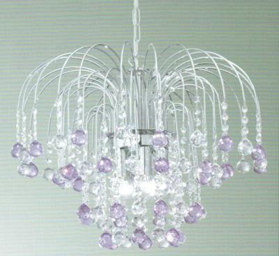Ancora oggi il lampadario in cristallo di boemia rimane un â ¦ ecco perché i lampadari di cristallo sono famosi e â ¦ mostrati. Come Pulire I Lampadari Di Cristallo Trucchi E Consigli Utili