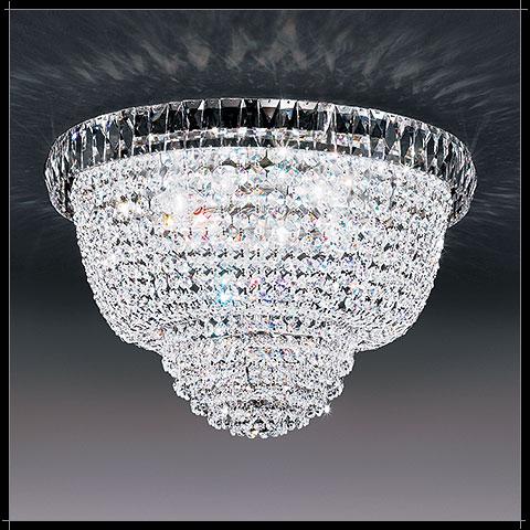 La fabbrica lampadari la luce propone le migliori marche di illuminazione,lampadari, applique, plafoniere,piantane, lampade,lumi esterno,ventilatori, led. Lampadari Roma Tutte Le Offerte Cascare A Fagiolo
