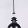 lampada-vintage-nero-italia