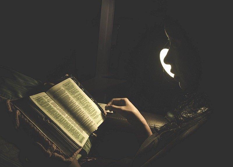 Lampade da comodino da lettura per arredare